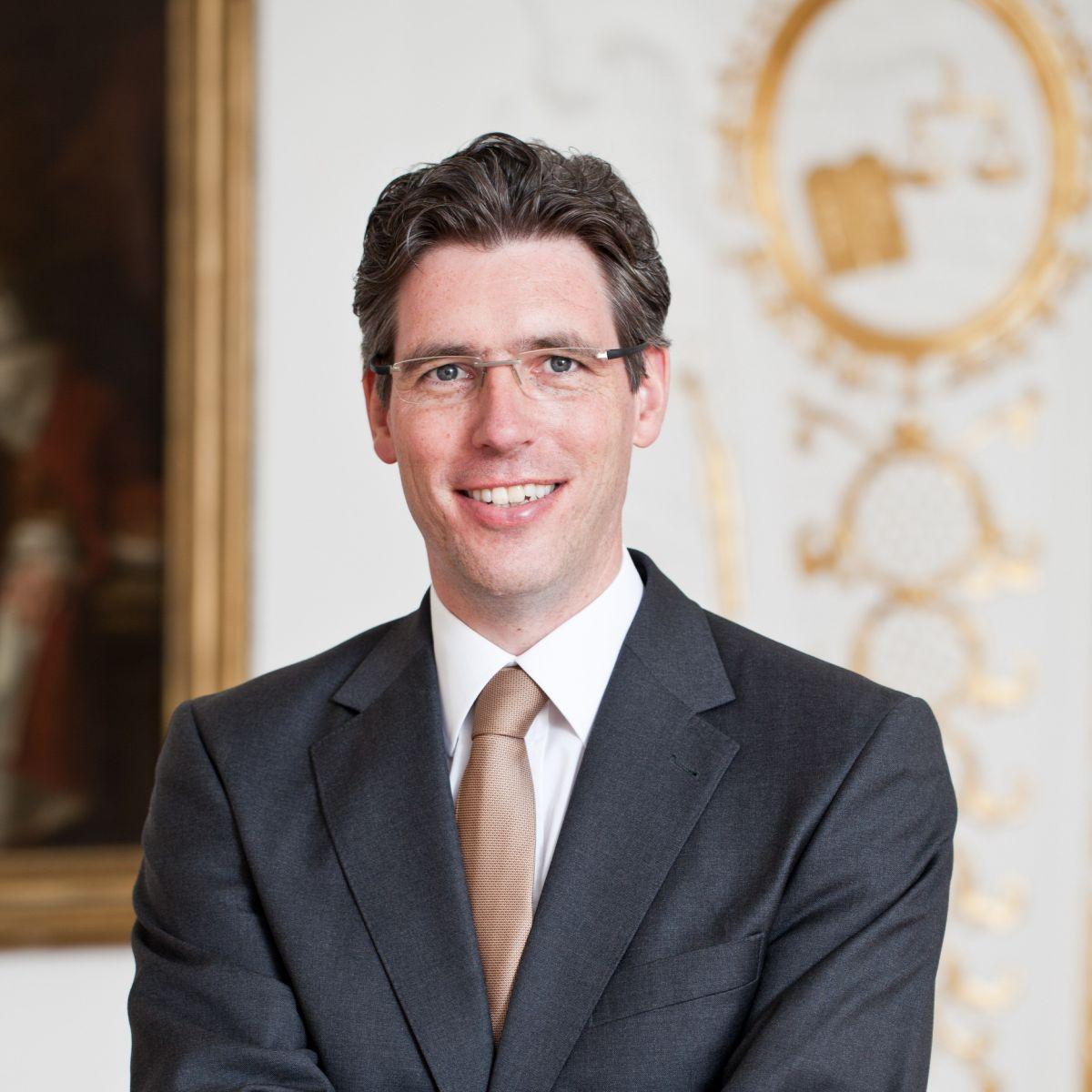 OB Marcel Philipp (c) Peter Hinschlaeger_3 kompr_quad